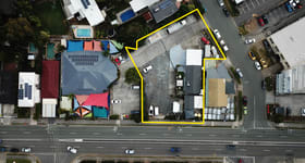 Rural / Farming commercial property for sale at 15 Pacific Avenue Miami QLD 4220