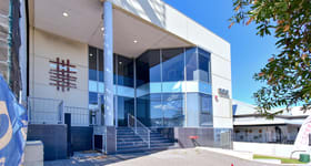 Offices commercial property for sale at Unit 2/300 Fitzgerald Street Perth WA 6000