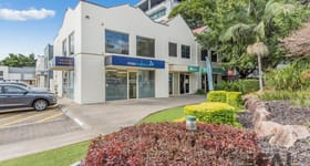 Offices commercial property for sale at Unit 16/43 Lang Parade Milton QLD 4064