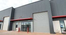 Factory, Warehouse & Industrial commercial property for sale at 5/37 Pinnacles Street Wedgefield WA 6721