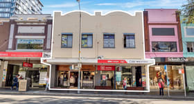 Offices commercial property for sale at 37A-39 Burwood Road Burwood NSW 2134