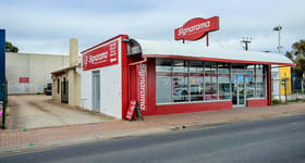 Showrooms / Bulky Goods commercial property for sale at 1051 South Road Melrose Park SA 5039
