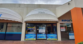 Medical / Consulting commercial property for sale at 4/195 Ron Penhaligon Way Robina QLD 4226