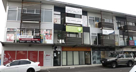 Medical / Consulting commercial property for sale at 12/231 Bay Road Sandringham VIC 3191