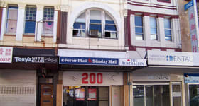 Offices commercial property for sale at 200 Wickham Street Fortitude Valley QLD 4006