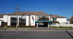 Hotel, Motel, Pub & Leisure commercial property for sale at 131 George Street Rockhampton City QLD 4700