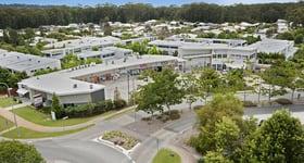 Shop & Retail commercial property sold at 1 Goshawk Blvd Buderim QLD 4556
