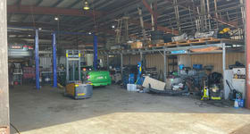 Factory, Warehouse & Industrial commercial property for sale at 49/5 Tulagi Road Yarrawonga NT 0830