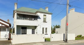Development / Land commercial property sold at 22 Norton Street Ashfield NSW 2131