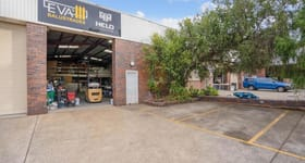 Factory, Warehouse & Industrial commercial property for sale at Unit 1/10 Green Street Revesby NSW 2212