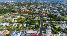Shop & Retail commercial property for sale at 159 Richmond  Road Morningside QLD 4170