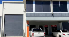 Factory, Warehouse & Industrial commercial property for sale at 14/38 Limestone Street Darra QLD 4076