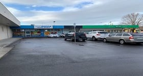 Showrooms / Bulky Goods commercial property for sale at Shop 9/80 Evans Street Sunbury VIC 3429