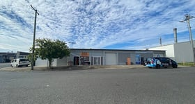 Factory, Warehouse & Industrial commercial property for sale at 7 Basalt Street Geebung QLD 4034