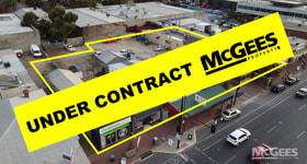 Shop & Retail commercial property for sale at 296-308 Port  Road Hindmarsh SA 5007