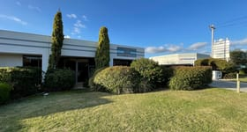 Offices commercial property for sale at 1/73 Buckingham Drive Wangara WA 6065