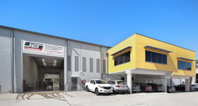 Factory, Warehouse & Industrial commercial property sold at 9/1472 Boundary Road Wacol QLD 4076