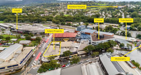 Shop & Retail commercial property for sale at 78-84 Currie Street Nambour QLD 4560