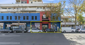 Shop & Retail commercial property for sale at Suites 1, 2, 3 & 4/24-26 Nelson Street Fairfield NSW 2165