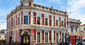 Hotel, Motel, Pub & Leisure commercial property for sale at 17-19 Grey Street St Kilda VIC 3182