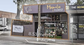 Offices commercial property sold at 127 Canterbury Road Blackburn VIC 3130