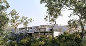 Development / Land commercial property for sale at 12 & 19 Amaroo Avenue Castle Cove NSW 2069