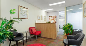 Medical / Consulting commercial property for sale at Southport QLD 4215