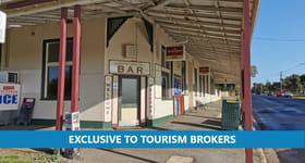 Hotel, Motel, Pub & Leisure commercial property for sale at Lismore VIC 3324