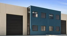 Factory, Warehouse & Industrial commercial property for sale at 132/266 Osborne Avenue Clayton South VIC 3169