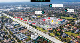 Development / Land commercial property for sale at 1118-1120 Stud Road Rowville VIC 3178