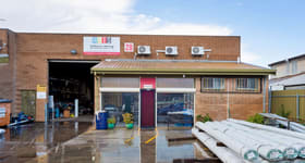 Showrooms / Bulky Goods commercial property for sale at 28 Burwood Avenue Woodville North SA 5012