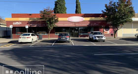 Shop & Retail commercial property for sale at 32 Gladstone Road Dandenong VIC 3175