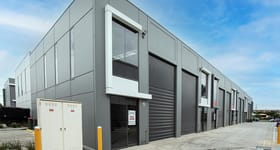 Factory, Warehouse & Industrial commercial property for sale at Unit 11/1-9 Millers Road Brooklyn VIC 3012
