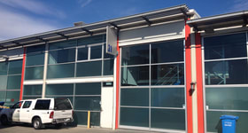 Showrooms / Bulky Goods commercial property for lease at 31/110-116 Bourke Road Alexandria NSW 2015