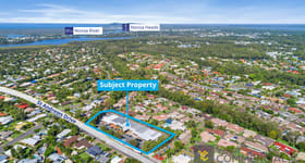 Offices commercial property for sale at 63 St Andrews Drive Tewantin QLD 4565
