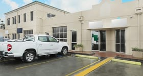 Offices commercial property sold at 16/10 Gladstone Road Castle Hill NSW 2154