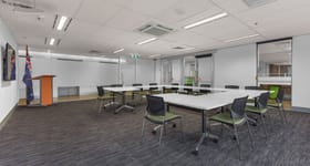 Offices commercial property for sale at 501 & 502/10 Market Street Brisbane City QLD 4000