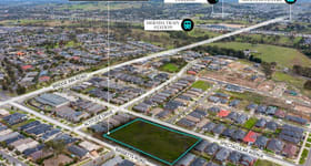 Development / Land commercial property for sale at 25A Bassetts Road Doreen VIC 3754