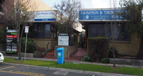 Offices commercial property for sale at 10/57 Robinson Street Dandenong VIC 3175