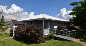 Offices commercial property for sale at 40 Roseberry Street Gladstone Central QLD 4680