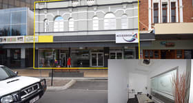 Offices commercial property for sale at 416 Ruthven Street Toowoomba City QLD 4350