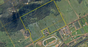 Development / Land commercial property for sale at Lot 9501 North Road York WA 6302