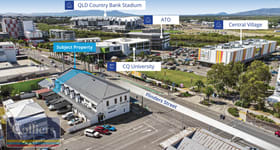 Offices commercial property for sale at 6/663-677 Flinders Street Townsville City QLD 4810