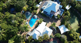 Hotel, Motel, Pub & Leisure commercial property for sale at Bargara QLD 4670