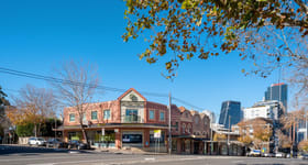 Development / Land commercial property sold at 267 Pacific Highway North Sydney NSW 2060