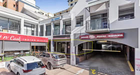 Offices commercial property for sale at 7/24 Martin Street Fortitude Valley QLD 4006