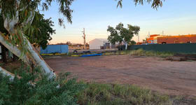 Development / Land commercial property sold at 84 Anderson Street Port Hedland WA 6721