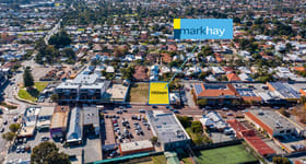 Medical / Consulting commercial property for sale at 720 Albany Highway East Victoria Park WA 6101