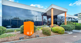 Offices commercial property for sale at 60 Greenhill Road Wayville SA 5034