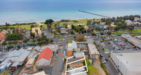 Other commercial property for sale at 3a & 5 Rosebud Parade Rosebud VIC 3939